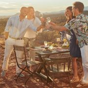 Tommy Bahama Friends & Family Party: Styles from $36