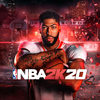 Microsoft Store + Nintendo eShop + PlayStation Store: Up to $74.00 Off NBA 2K20 on PS4, Nintendo Switch and Xbox One