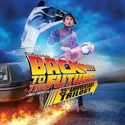 Amazon.ca: Pre-Order the Back to the Future 35th Anniversary Trilogy Gift Set for $66.38