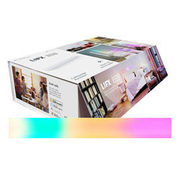 Lifx Beam Wi-Fi LED Multi Color Kit - $149.99 ($30.00 off)