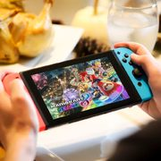Nintendo Switch Games Black Friday 2020 Canada Nintendo Switch Black Friday 2020 Best Deals And Bundles Radio Times