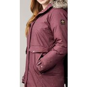 Columbia Women's Casual Clothing + Jackets - $139.99 (30% off)