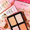 Sephora Cyber Monday 2020: Too Faced Sugar Peach Face & Eye Palette $27.50, Fenty Two Lil Mattemoiselles Set $15.50 + More