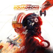 Xbox May the 4th Sale: Star Wars: Squadrons $28, Star Wars Jedi: Fallen Order $26, Star Wars Battlefront II (2017) $13 + More