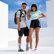 Puma Friends & Family Event: 40% off Full Prices + EXTRA 30% Off Outlet + Sale