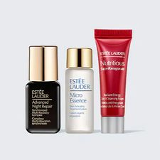[EsteeLauder.ca] 3 Deluxe Samples with $50 Purchase + Free Shipping