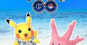 [Pokémon] Get Samsung Galaxy Store Coupons in Pokémon Go!