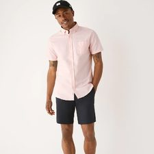 [Frank And Oak] Summer Sale: Take Up to 70% Off Markdowns!