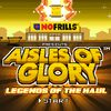 No Frills: Get Up to 1000 PC Optimum Points for FREE Everyday with Aisles of Glory Legends of the Haul