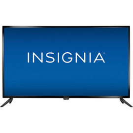 """Insignia 42"""" 1080p HD LED Smart TV (NS-42F201CA22) - Fire TV Editon - 2021 - Only at Best Buy"""