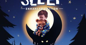 [Epic Games] Get Among the Sleep for FREE at Epic Games!