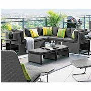 Umbra Loft Patio Furniture