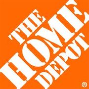 Home Depot Boxing Week Blowout Flyer now available!